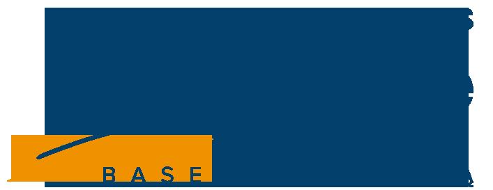 Baseny Magiline