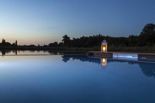 piscine-arbo-concept-184