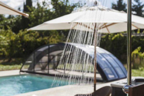 piscine-arboconcept-82