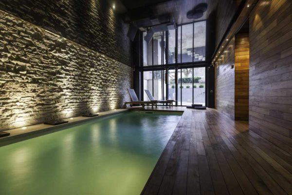 piscine-bien-aime-roy-6