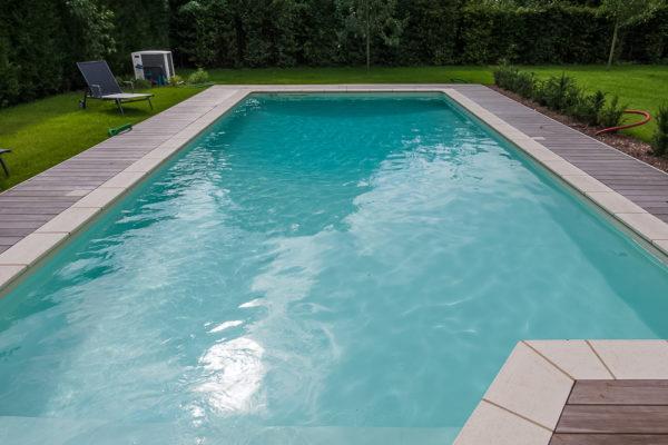 piscine-magiline (835)